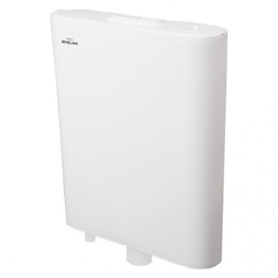 Anchor Slim Dual Flush